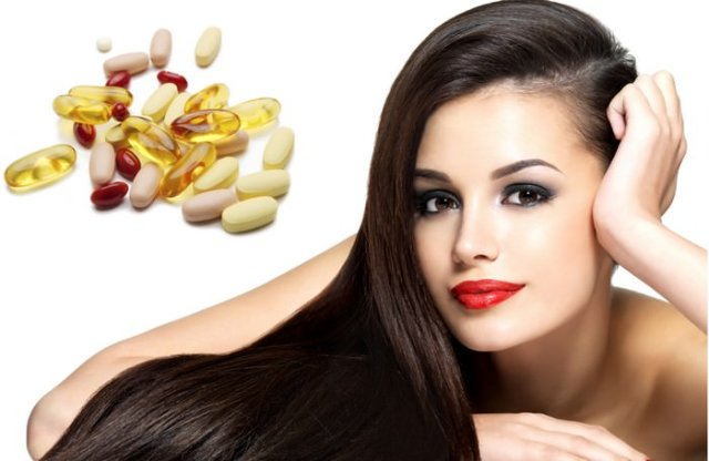 Simple yet Effective Ways to Control Hair Fall