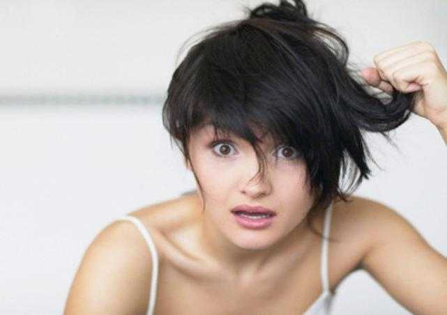 Premature Graying: Top 10 Tips to Prevent Hair Graying