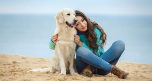 TOP 10 Ways to Increase Your Dog's Life