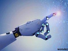 Futuristic Technologies