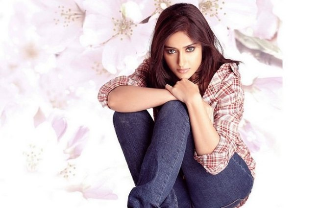 TOP 20 Richest Bollywood Actresses