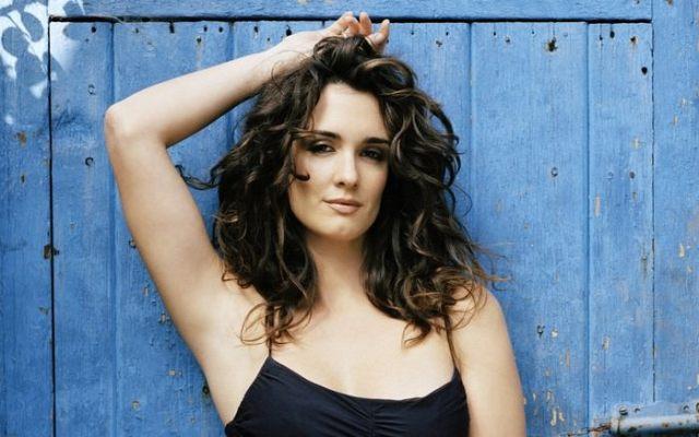 Beautiful Spanish Women Paz Vega