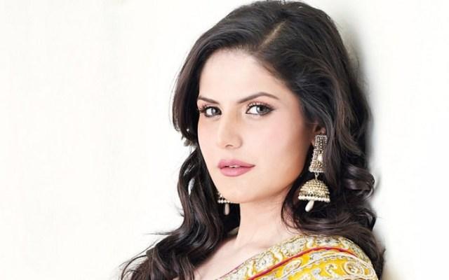 Zarine Khan Richest Bollywood Actresses