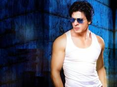 Hottest Bollywood Actors