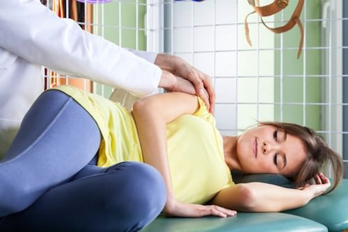 Most Common Spinal Cord Injury Causes