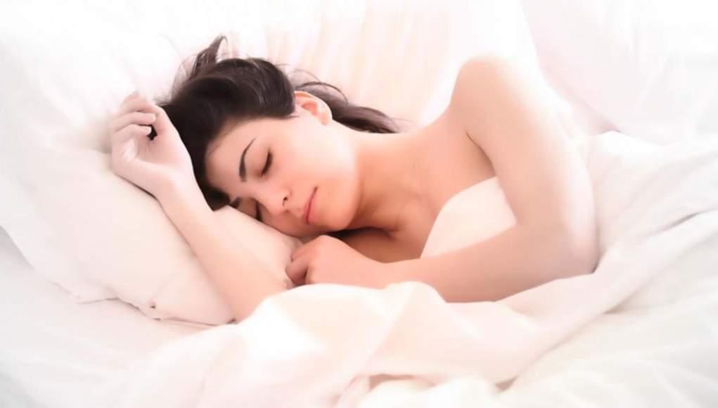To sleep or not to polyphasic sleep