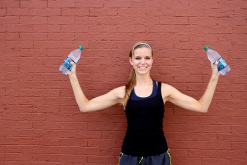 Top 10 Lifestyle Hacks to Stay In Shape