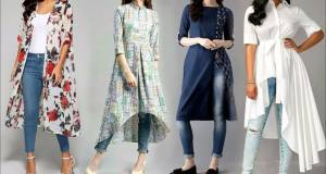 latest fashion trends for women