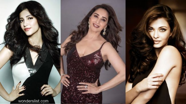 Top 15 Most Beautiful Indian Women of 2020 2