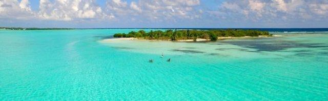 Island Hopping Things to Do in Grand Cayman