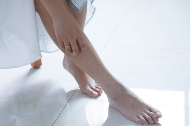 Your Skin Bacterial Issues