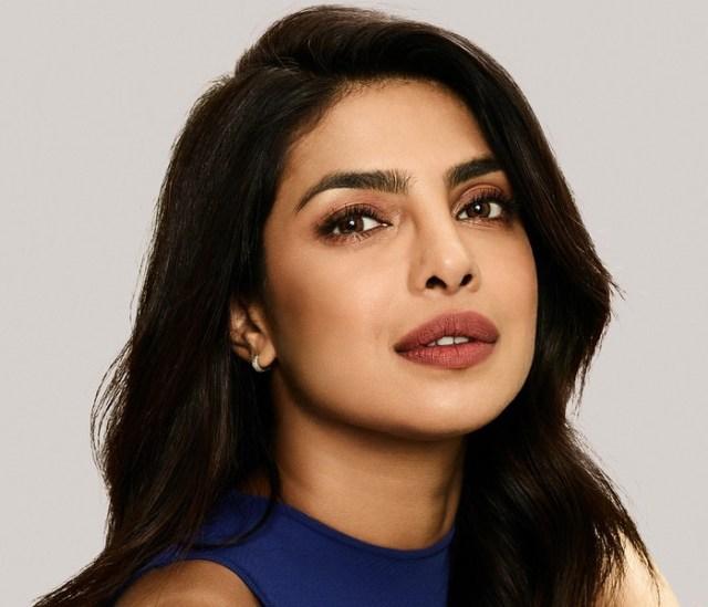 Priyanka Chopra Prettiest Ladies