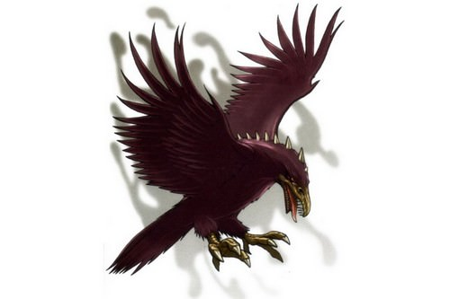 The Blood Eagle Ancient Torture Methods