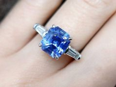 10 Classic Engagement Rings