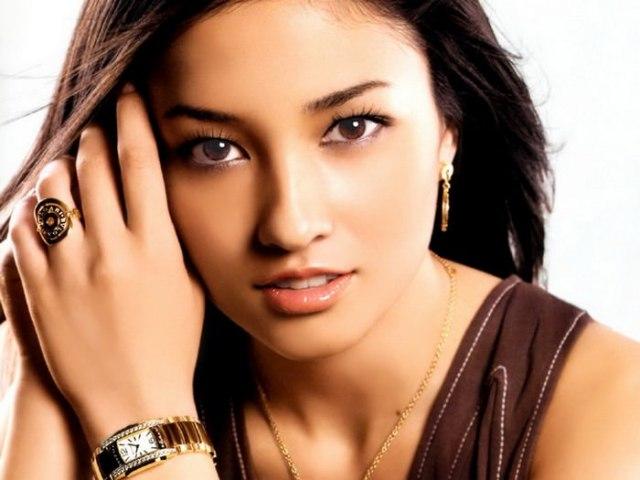 Meisa Kuroki Beautiful woman 2020