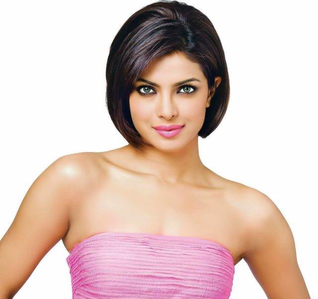 Priyanka Chopra hot 2020
