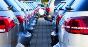 Fleet Auto Insurance Explained