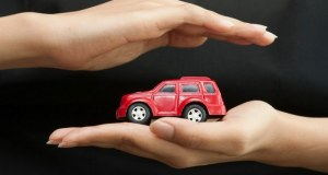 What is constructive loss in car insurance