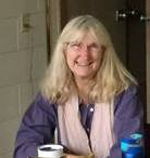 Anne Wondra-spiritual coach