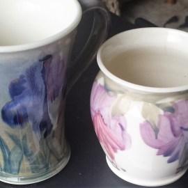 Self-Worth, self-esteem, and coffee mugs