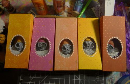4-24 skullboxes