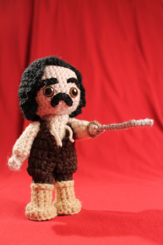 Inigo with Sword 2