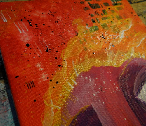 canvas13_4