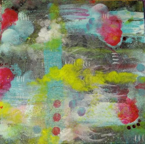 canvas30_1