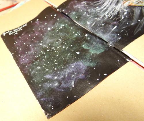 stardust3