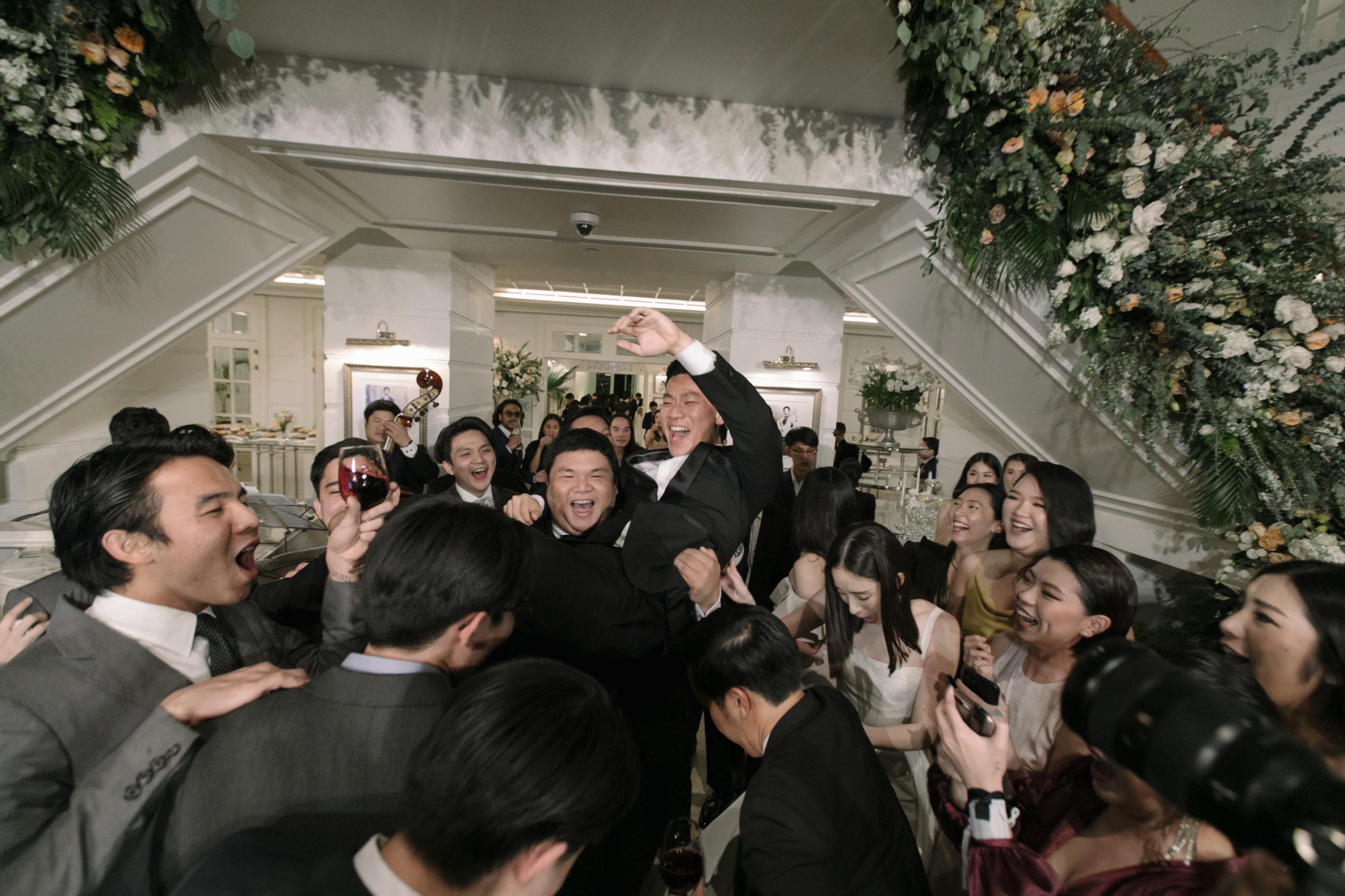 junepridiwedding