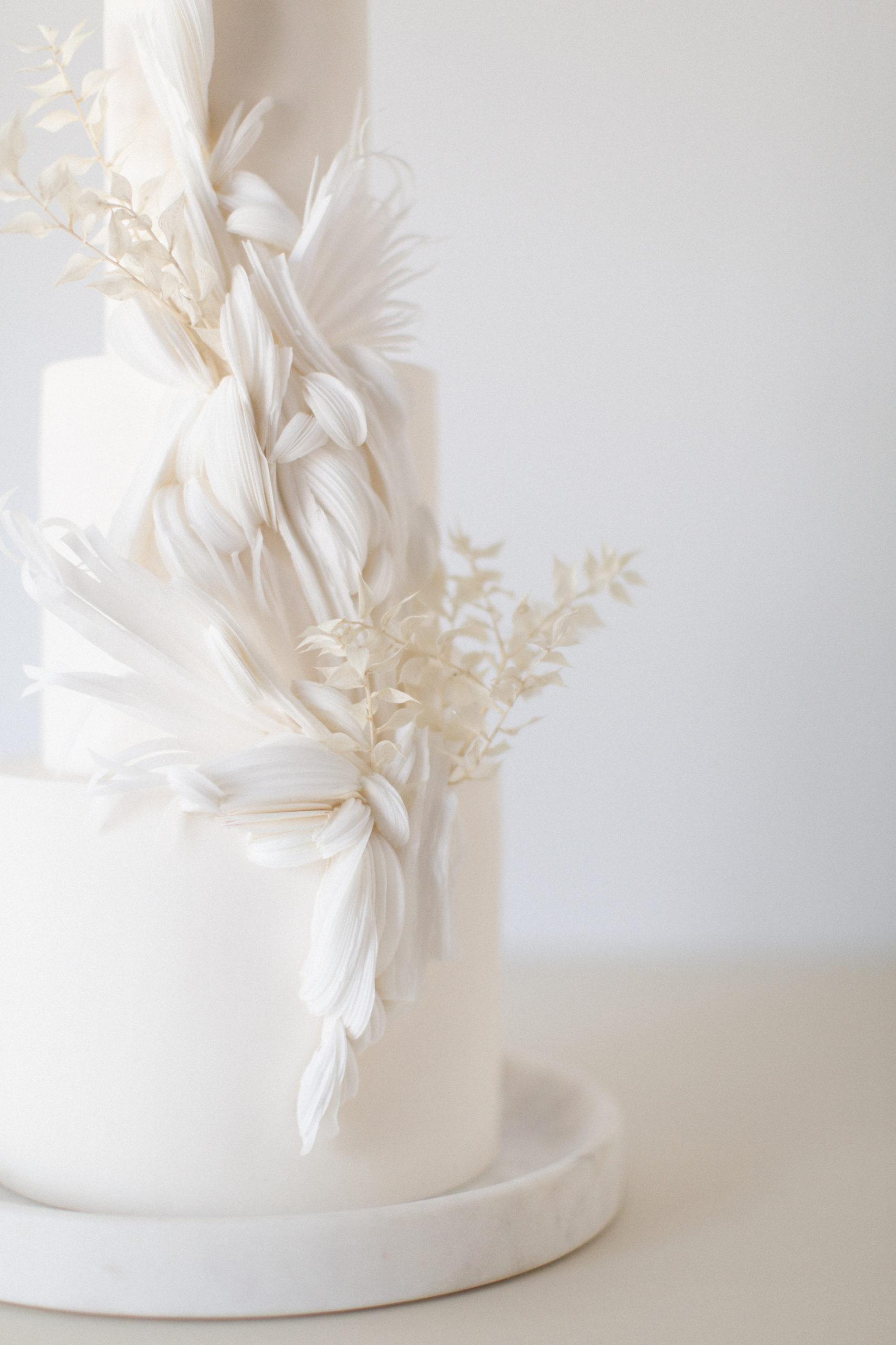 ขั้นตอนจัดงานแต่งงาน wedding planning process จัดงานแต่งงาน กรุงเทพ เวดดิ้งแพลนเนอร์ สถานที่จัดงาน wedding planner bangkok thailand