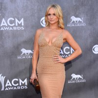 Miranda Lambert, ACM Awards
