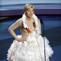 Ellen DeGeneres Emmys