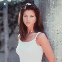 Charisma Carpenter, Buffy the Vampire Slayer