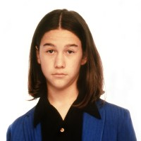 Joseph Gordon-Levitt, 3rd Rock From the Sun