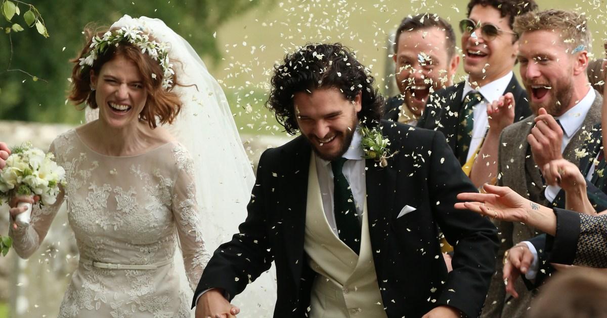 Celebrity summer weddings.jpg