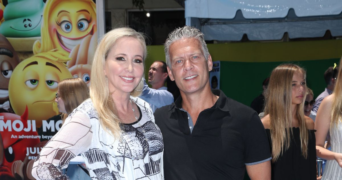 Shannon Beador and ex feud over daughter's 'Housewives' presence.jpg