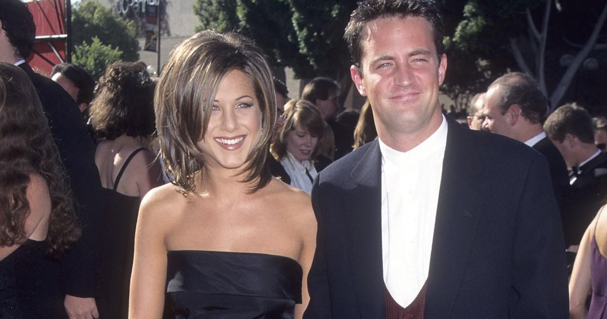 Stars at their first Emmy Awards.jpg