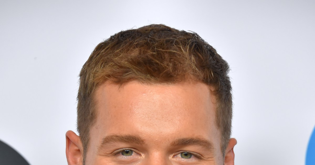 Colton Underwood says he was 'blackmailed' into coming out.jpg