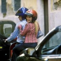Hilary Duff, Yani Gullman