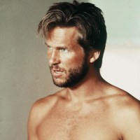 Jeff Bridges, Against All Odds