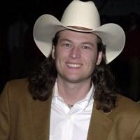 Blake Shelton, 2001 BMI Country Awards