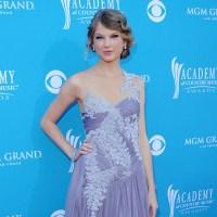 Taylor Swift, 2010 ACMs