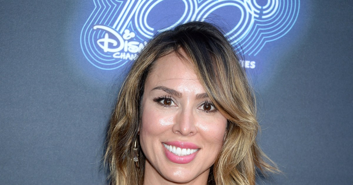 Kelly Dodd lashes out at fan who called her 'hammered'.jpg
