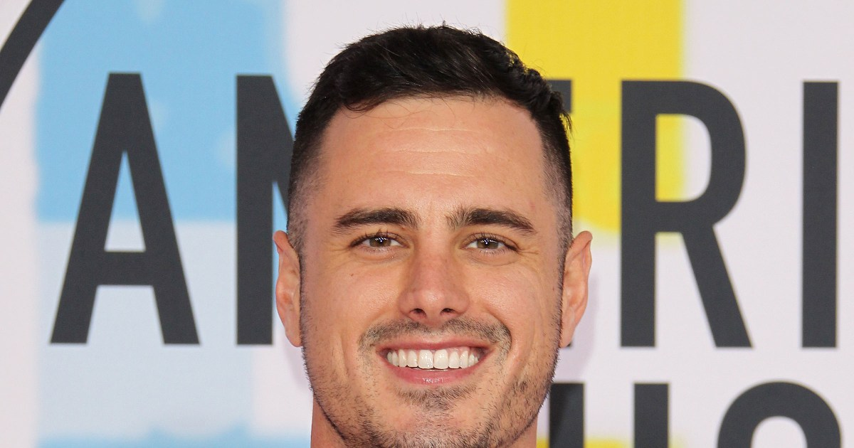 Former 'Bachelor' reveals he lost 30 pounds during season due to parasite.jpg