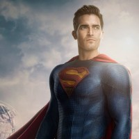Superman and Lois, Tyler Hoechlin, Clark Kent