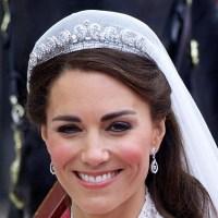 Kate Middleton, Duchess Kate