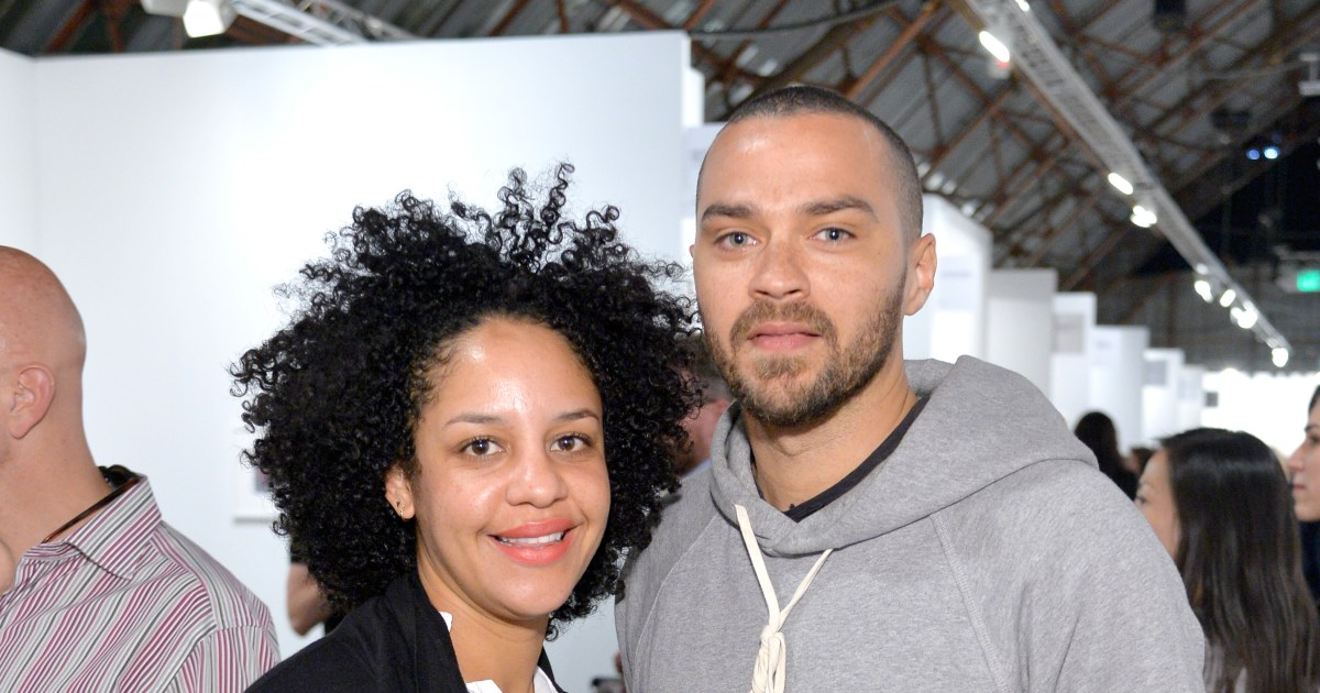 Jesse Williams and ex ordered to take 'high conflict' parenting classes.jpg