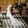 Prince Harry, Meghan Markle, Duchess Meghan