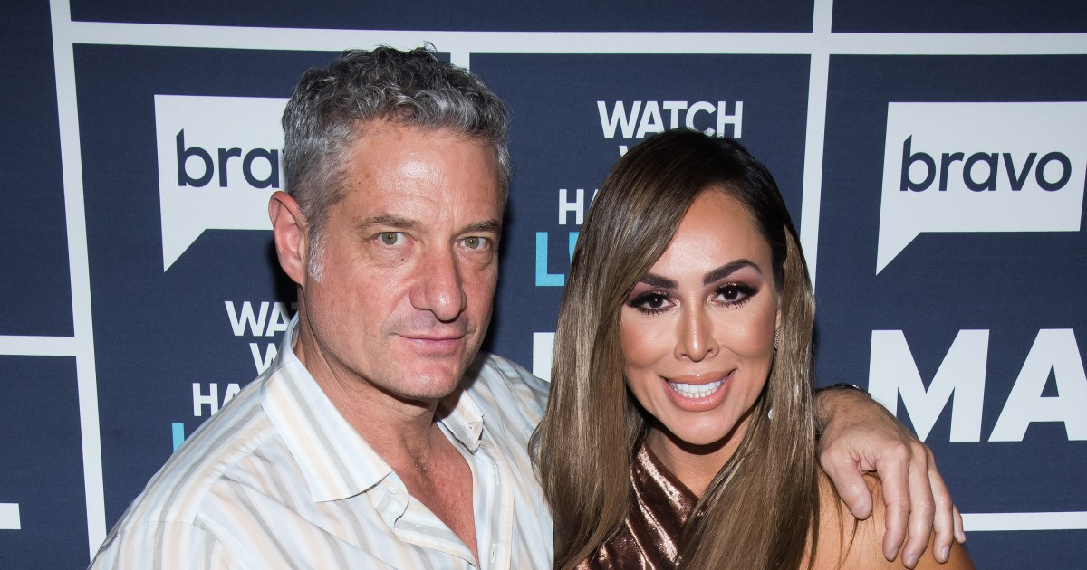 Kelly Dodd, husband have contracted Lyme disease.jpg